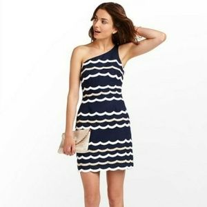 Lilly Pulitzer Tylar Dress